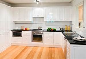 kitchen tiles ideas for splashbacks various kitchen splashback designs model home interiors