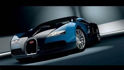 Bugatti Wallpapers Backgrounds Cool Chiron Brand