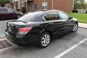 Honda Accord 2008 : 2008 honda accord pictures cargurus ~ Melissatoandfro.com Idées de Décoration