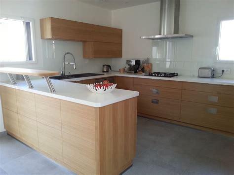 hotte cuisine ikea cuisine sur mesure ebèniste fabrication de cuisine sur mesure en bois aménagement sur demande