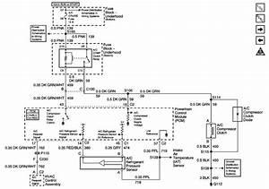 Ls1 C Wiring