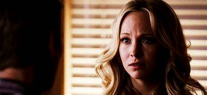 Caroline Forbes Candice Accola Tvd Gifs Giphy