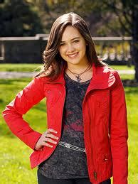 Mary Mouser | Frenemies Wiki | Fandom powered by Wikia