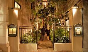 romantic charleston getaways honeymoon suites in With honeymoon in charleston sc