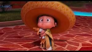 Agnes - Despicable Me | Despicable Me | Pinterest | Agnes ...
