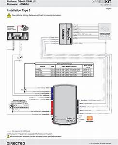 Acura Rsx Wiring Diagram 2003 Automatic Interlock