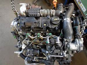 Systeme Antipollution Defaillant C4 Diesel : used citroen c3 sc 1 6 hdi 92 engine 10jbej autobedrijf broekhuis bv ~ Maxctalentgroup.com Avis de Voitures
