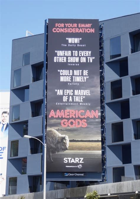 daily billboard emmy week other 2017 for your consideration billboards advertising for