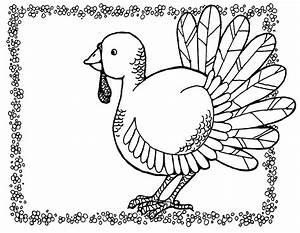Turkey black and white turkey clipart black and white 3 ...