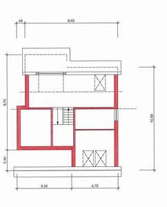 Split Level Haus Grundriss : split level haus neubau efh mit dem gewissen extra haus ~ Markanthonyermac.com Haus und Dekorationen