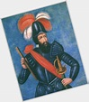 Ivan Ii Of Moscow | Official Site for Man Crush Monday # ...