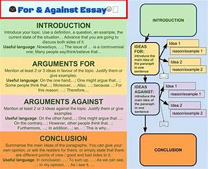 Topics English Essay Popular Essay Writing Site Nyc Topics English  English Essay Topics Examples