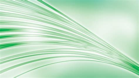 kurva hijau hd wallpaper desktop lebar definisi tinggi