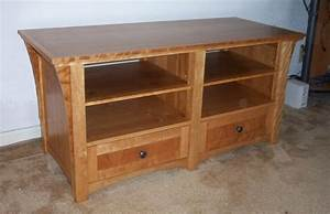 Creative Woodworking Furniture Examples