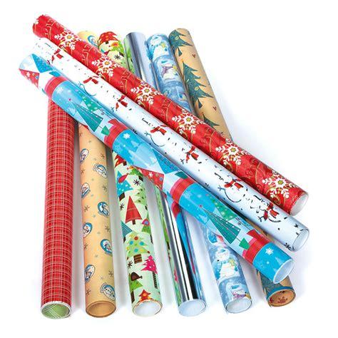 Small paper gift bags bulk