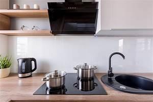 Credence Verre Sur Mesure : cr dence de cuisine en verre sur mesure livraison dans ~ Dailycaller-alerts.com Idées de Décoration
