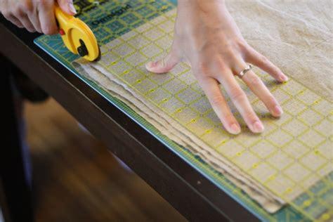 square  fabric yardage  tutorial  craftsy