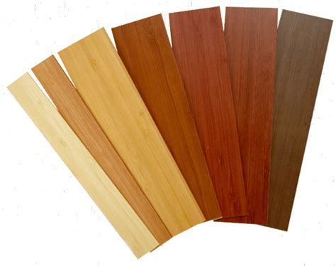 Hardwood Transparent PNG Pictures   Free Icons and PNG