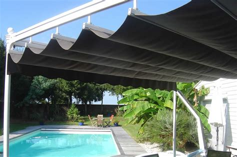 Bac ã 80x100 Brico Depot by Installateur Bache Store Pergola Hotel 28 Images Store