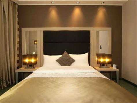 Bedroom Reading Lights Ecofriendlylink