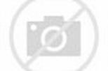 Leather Sheath - Monolith Knives