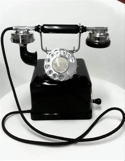 Anime Telephone Phone Booth Gfeller Ag Telephones