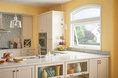 mi  awning window  kitchen
