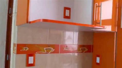 fabricacion  venta de cocinas integrales youtube