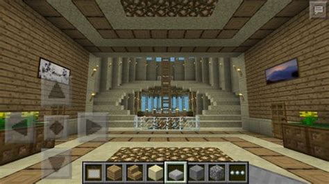 minecraft flooring ideas images  pinterest minecraft ideas flooring ideas