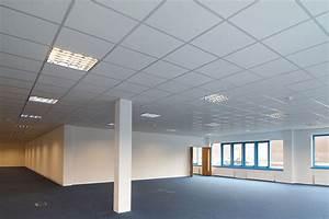 Suspended ceiling tiles drop ceilings sec
