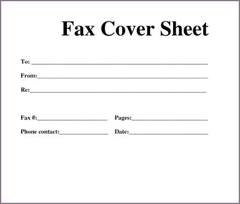 11832 fax cover sheet template word 2010 20 new letter template word 2007 graphics complete letter
