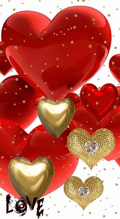 Valentines Valentine Galaxy Romantic Happy Gifs Quotes