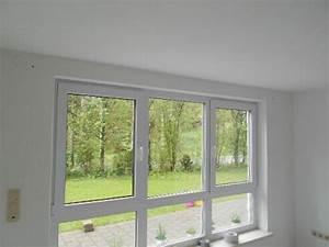 Feuchtigkeit Am Fenster : so werden sie feuchtigkeit an fenster auch ohne austausch los abdichtungssysteme zettel gmbh ~ Watch28wear.com Haus und Dekorationen