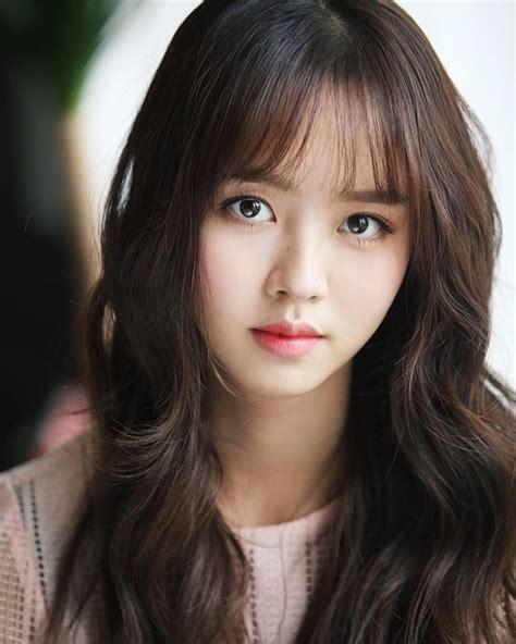 artis korea paling terkenal 2017 1 ngebro com