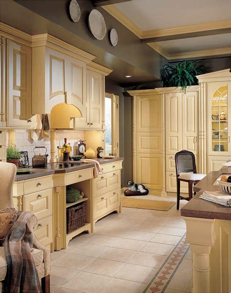 Key Interiors By Shinay English Country Kitchen Ideas