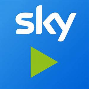 Rolladensteuerung Per App : sky go per iphone sull 39 app store ~ Michelbontemps.com Haus und Dekorationen
