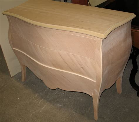 Commode Brut à Peindre by Commode Bois Brut Peindre