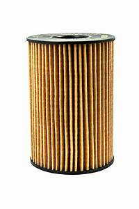 Bmw Genuine Set Oil Filter Element E90  E92  E93 3 Series M3