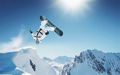 Extreme Skiing Snowboarding Wallpapers Suite Wallpapersafari