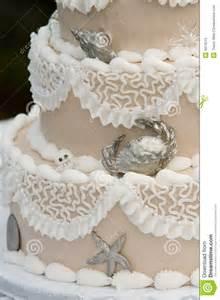 wedding cake tiers unique wedding cake royalty free stock photo image 4973515