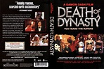 "SHH Movie Flick: ""Death Of A Dynasty"" Starring Kevin Hart ..."