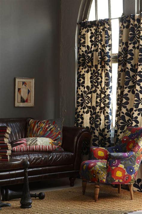 Anthropologie Home Decor  Diseño Interior Pinterest