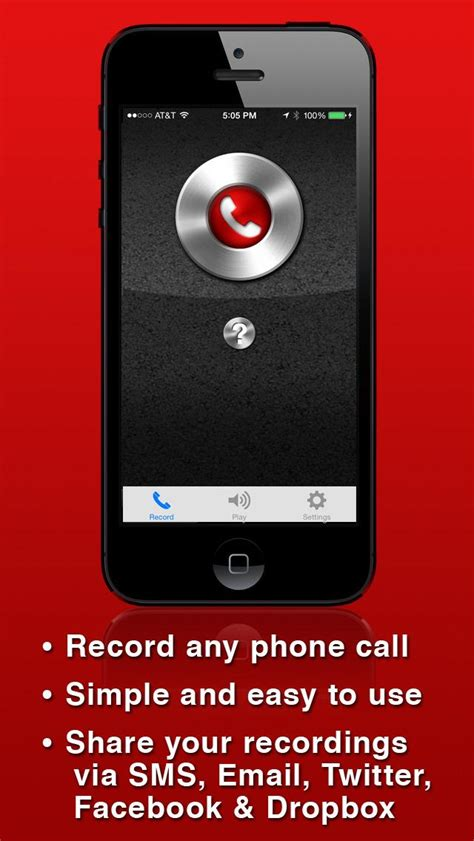 free phone call app iphone call recorder free record phone calls for iphone app for