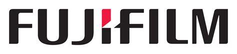 Fujifilm to launch Professional Service Scheme - Amateur