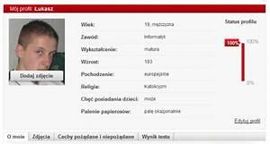 Edarling Profil ändern : serwis randkowy z reklamy telewizyjnej it tech blog ~ Bigdaddyawards.com Haus und Dekorationen