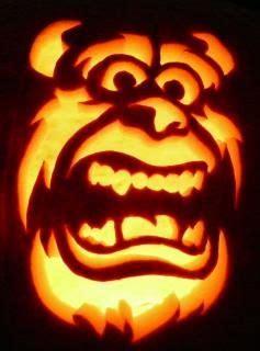 Monsters Inc Pumpkin Stencils by Pin By Ken S Pumpkin Patch On Pumpkin Carvings At Ken S
