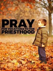 646 best Catholic images on Pinterest