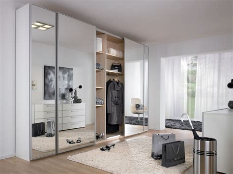 Wardrobe Closet With Mirror Doors by Image Result For Pax Wardrobe Closet Master Bedroom
