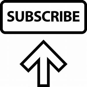 Subscribe - Free arrows icons  Subscribe