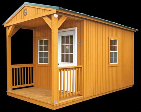 Temporary Sheds by Alto Portable Buildings Graceland Storage Sheds Eagle
